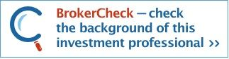 Broker Check - Check the background of this investment professional